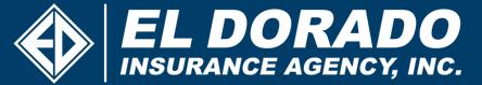 El Dorado Insurance Agency, INC