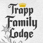 Trapp Family Lodge Ski Swap
