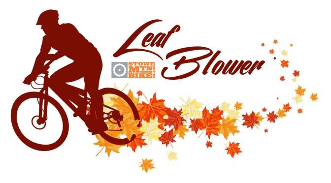 Leaf Blower Classic