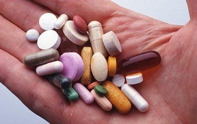 medicamente care îmbunătățesc erecția)