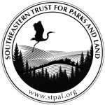 STPAL_Logos