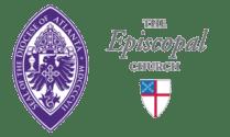 St. Patrick's Episcopal Church