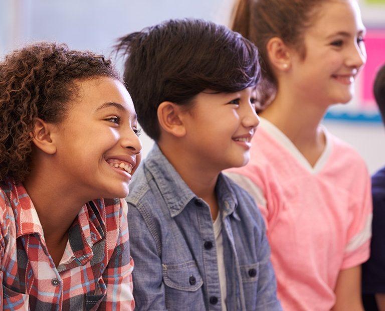 charter-schools-support