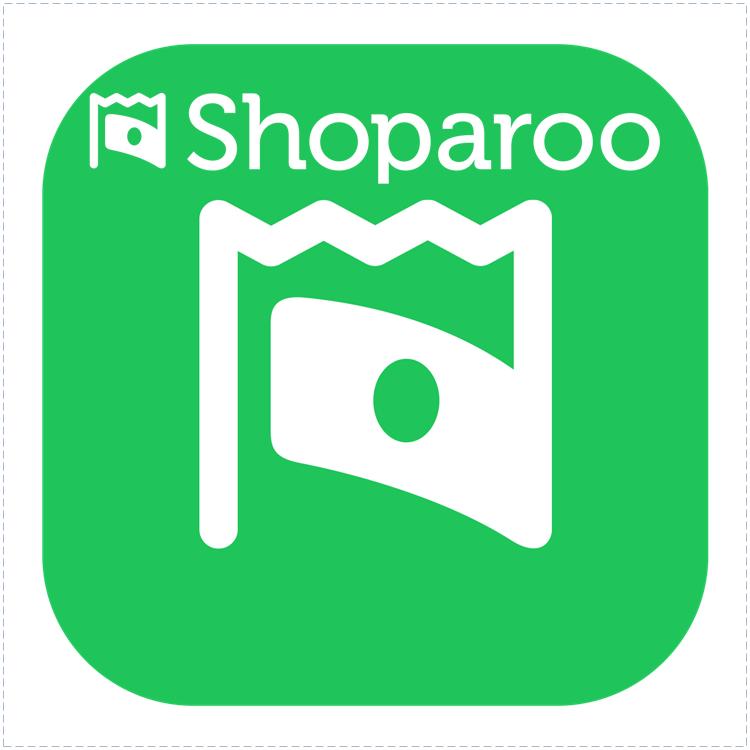 https://app.shoparoo.com/