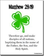 St-Patricks-Day-Bible-Quotes
