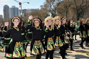 St-Patricks-Day-Parade-2016