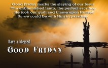 Good-Friday-Quotes-2
