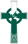 St Patricks Logo