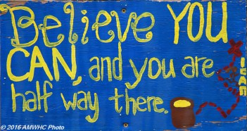 Inspirational Signs (8)