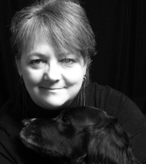 Tribute to Brenda Brousseau