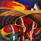 Roots-Radish-Resistance-MaryBeth-Garrigan-e1585316079418