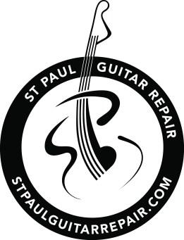 SPGR Logo