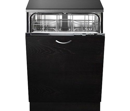 renlig-integrated-dishwasher