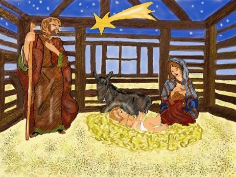 nativity-scene-1880212_640
