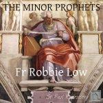 FY14 Minor Prophets artwork for podcast