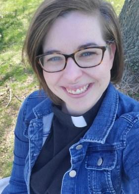 Pastor Tiffany pic (573x800)