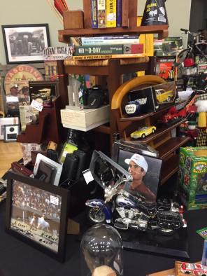 2015-holiday-shoppe-6