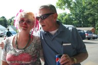 BLOCK Party STPUMC_158