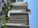 St Pete Beach yacht and Tennis Club condos for sale (54) - Copy