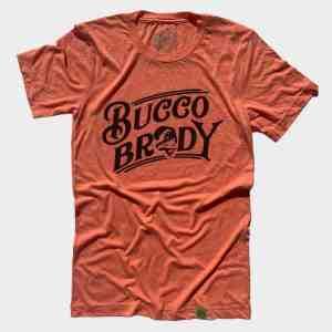 Bucco Brady