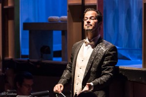 Don Giovanni @ The Palladium | Saint Petersburg | Florida | United States