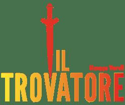 IL-TROVATORE-Web-Art