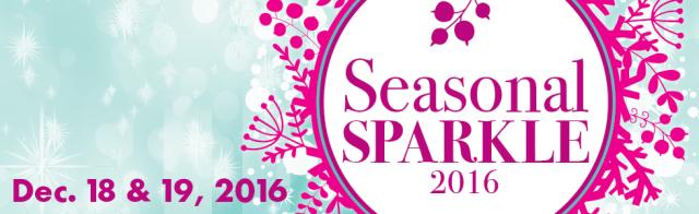 SEASONAL-SPARKLE-Web-Banner