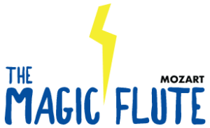 The Magic Flute @ The Palladium | Saint Petersburg | Florida | United States