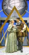 St Petersburg Opera (8 of 9)
