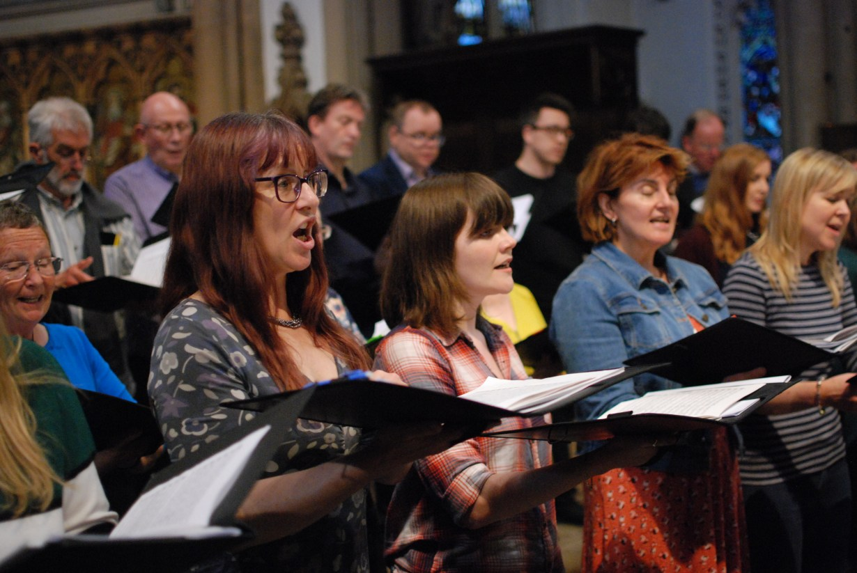 copy of dsc 7722 - Joining St Peter's Singers