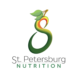 St. Petersburg Nutrition