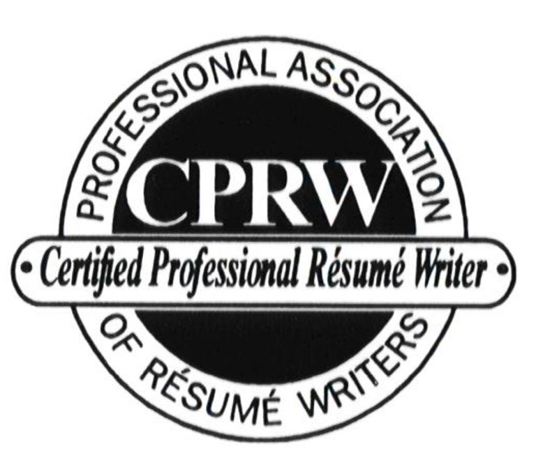 Best Resume Writing Services Chicago Bangalore