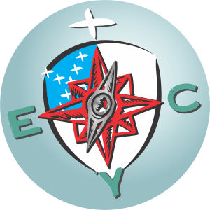 Spring in to EYC 2021