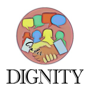 Lent 2021 – Gender Dignity