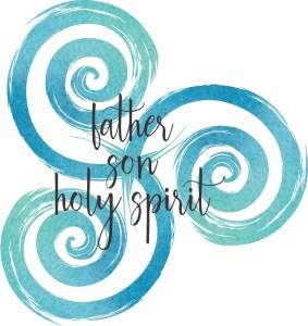 First Sunday after Pentecost: Trinity Sunday, Rite I, May 30, 2021 8:00 am