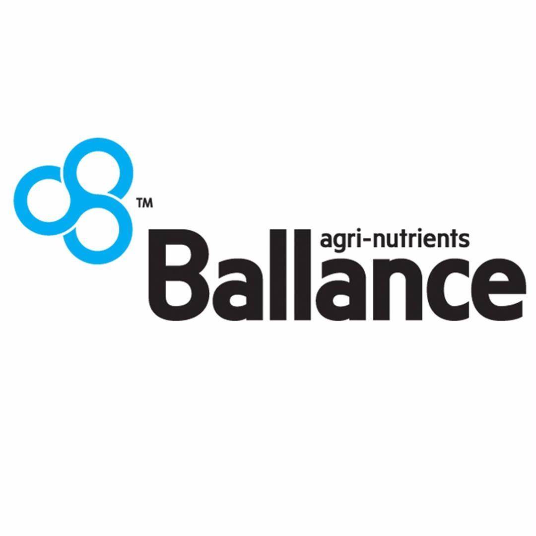 BALLANCE AGRI-NUTRIENTS
