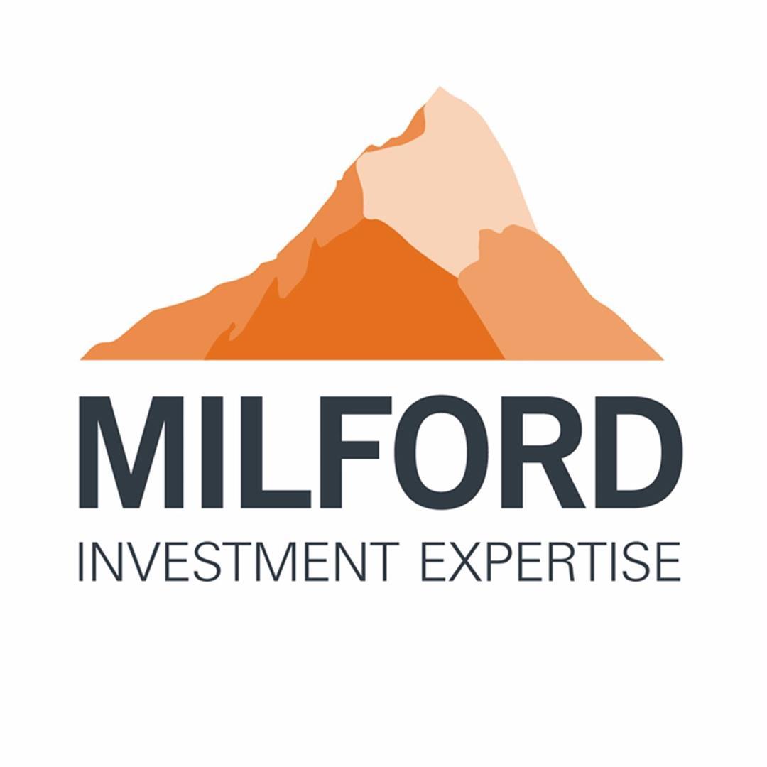 MILFORD ASSET MANAGERMENT