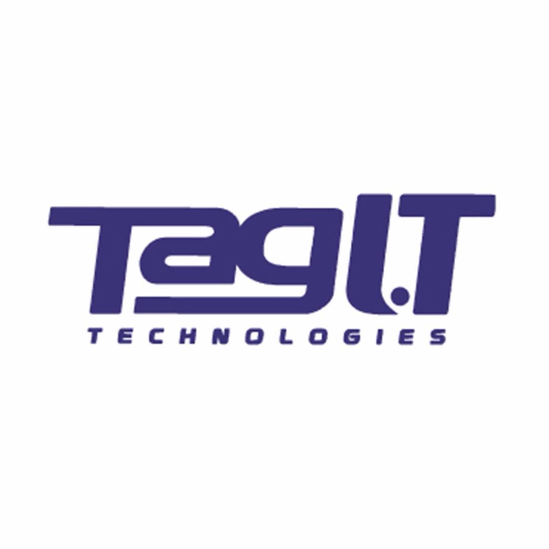 TAG IT TECHNOLOGIES