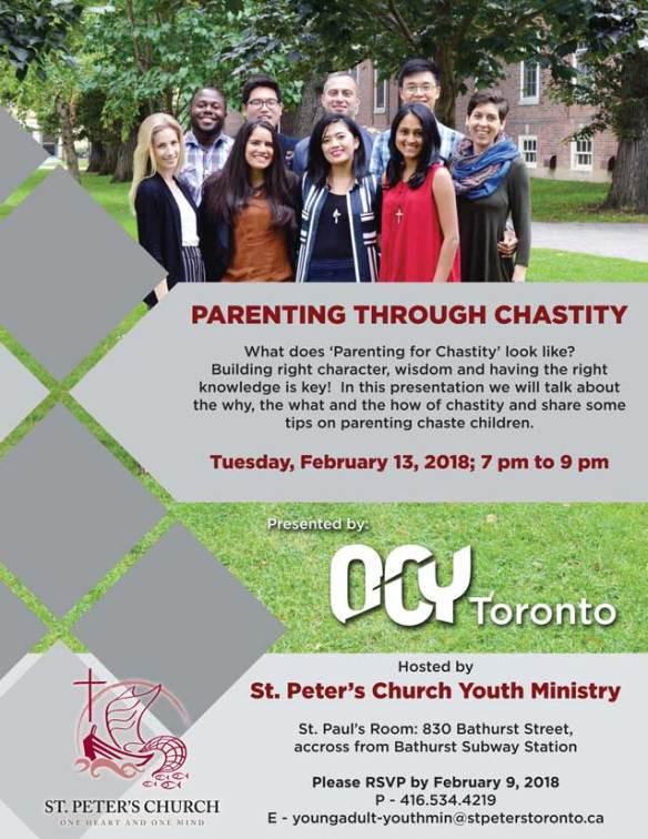 Parenting-through-chastity