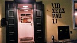 Vinzenz Pauli