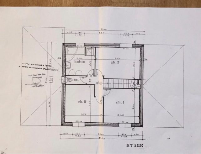 plans-maison-bessines-piscine-3