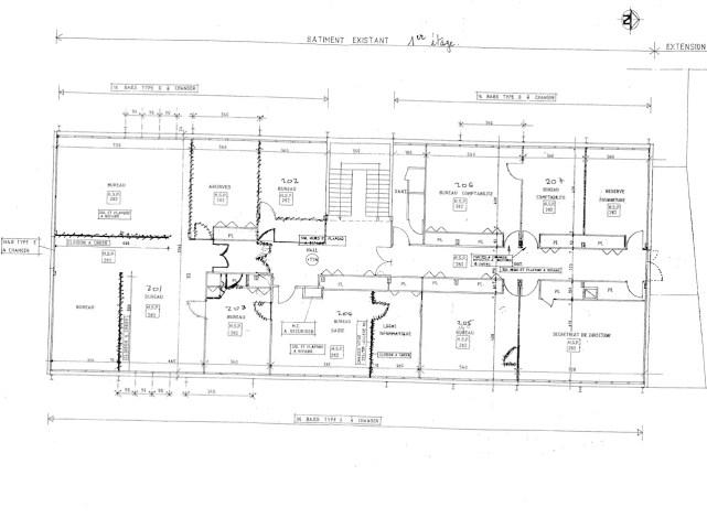 plans-rsi-bureau-niort-1