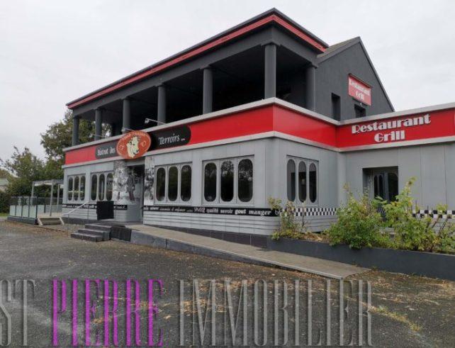 restaurant-bessines-niort02