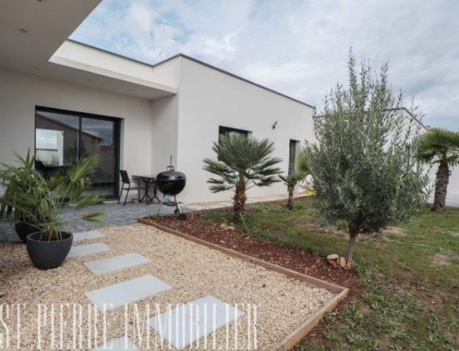 maison-neuve-niort-29