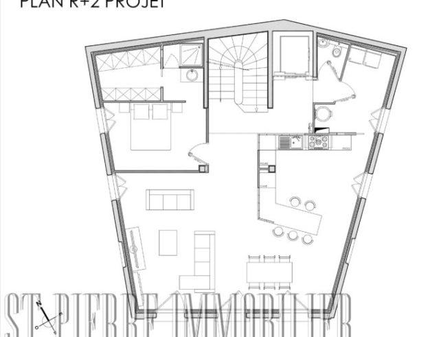 plans-immeuble-investissement-niort-02