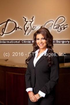 Dr Hourglass 071 R WM
