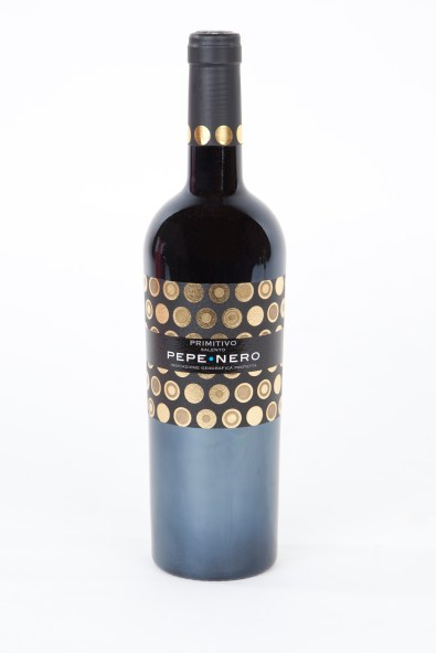 Mod Lux Wines 003 R