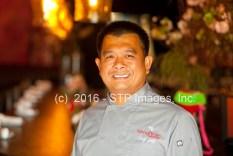 Songkran Thai 004 WM