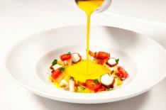 Tony V Restaurants 013