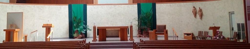 header image pic of sanctuary